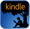Application_Kindle